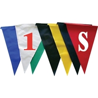 Swimzee.com - Custom Printed Backstroke Flags