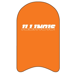 Swimzee.com - Custom Printed Junior Kickboards