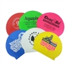 Swimzee.com - Grab Bag Latex Caps in Bulk Pack of