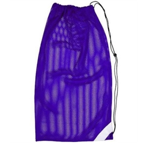 Swimzee.com - Mesh Equipment Bags