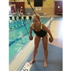 Swimzee.com - StrechCordz® with Paddles