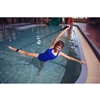 Swimzee.com - StrechCordz® Pool Aqua Band
